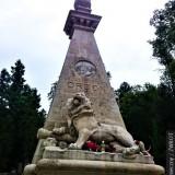 ChoryweLwowie-0561_tk_i