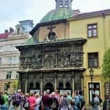 ChoryweLwowie-0569_tk_i