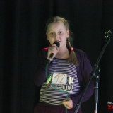 niebory maja talent 155