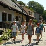 oboz Karwina SMP 0138