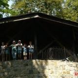 oboz Karwina SMP 0149