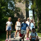 oboz Karwina SMP 0150