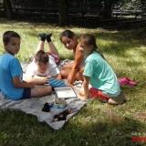 oboz Karwina SMP 1168