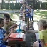 oboz Karwina SMP 1195