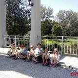 oboz Karwina SMP 1197