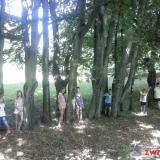 oboz Karwina SMP 1207