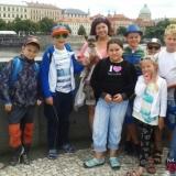 Most Karola 3