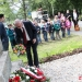 zwrotoldrzychowice-25-lat-wolnosci-078