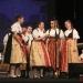 zwjubileusz-oldrzychowic-165