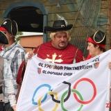 olimpiada gmin 090
