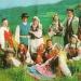 olza_1977_i