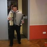Ostatki w Stonawie 2017 (50)