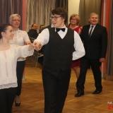 Ostatki w Stonawie 2017 (7)