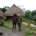tadfranek_papuanowagwinea-0308_tf_i