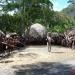 tadfranek_papuanowagwinea-0332_tf_i