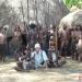 tadfranek_papuanowagwinea-0335_tf_i