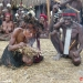 tadfranek_papuanowagwinea-0350_tf_i