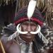 tadfranek_papuanowagwinea-0352_tf_i