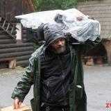 Muzzikanti-10203_i