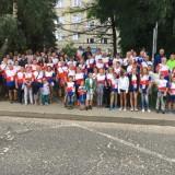 swiatowe-letnie-igrzyska-polonijne-1