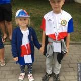 swiatowe-letnie-igrzyska-polonijne-3