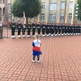 swiatowe-letnie-igrzyska-polonijne-4