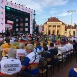 swiatowe-letnie-igrzyska-polonijne-5