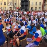 swiatowe-letnie-igrzyska-polonijne-6