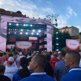 swiatowe-letnie-igrzyska-polonijne-9