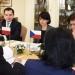 x2015-04-30-cz-pl-konzultace_03a_i