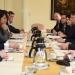 x2015-04-30-cz-pl-konzultace_05a