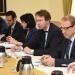 x2015-04-30-cz-pl-konzultace_06_i