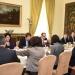 x2015-04-30-cz-pl-konzultace_08_i