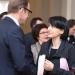 x2015-04-30-cz-pl-konzultacea_i