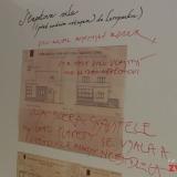 biblioteka stare plany trzynca 060
