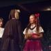 szkprznaw2014-4508i