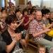 szkprznaw2014-4901i