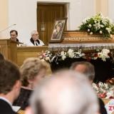 Bog_Kokotek_pogrz-9212_i
