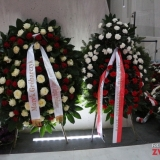 pogrzeb Longina Komolowskiego 3101
