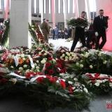pogrzeb Longina Komolowskiego 3103