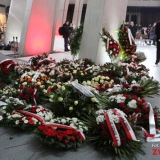 pogrzeb Longina Komolowskiego 3104