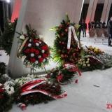 pogrzeb Longina Komolowskiego 3105