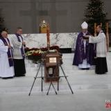 pogrzeb Longina Komolowskiego 3106