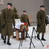 pogrzeb Longina Komolowskiego 3117