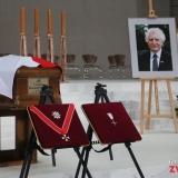 pogrzeb Longina Komolowskiego 3120