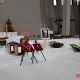 pogrzeb Longina Komolowskiego 3122