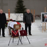 pogrzeb Longina Komolowskiego 3123
