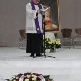 pogrzeb Longina Komolowskiego 3124