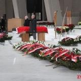 pogrzeb Longina Komolowskiego 3135