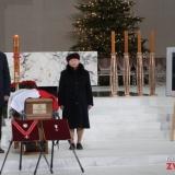 pogrzeb Longina Komolowskiego 3150